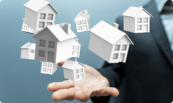 Fair And Honest Real Estate Law